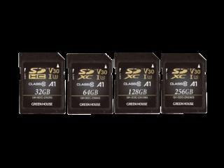GH-SDC-ZAシリーズ