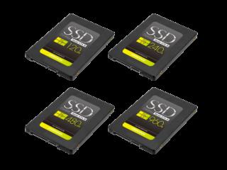 GH-SSDR2Sシリーズ